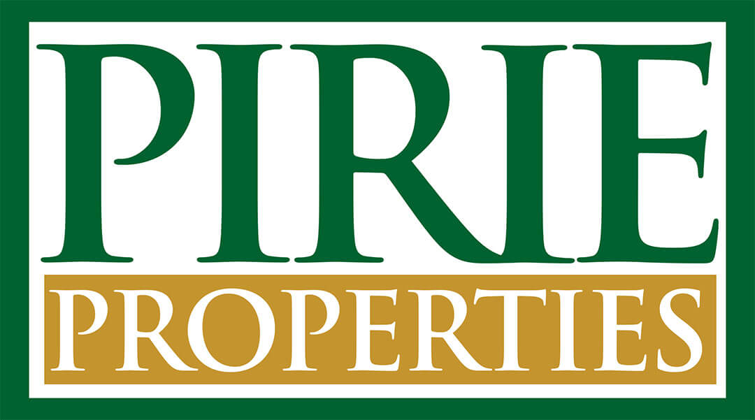 Pirie Properties